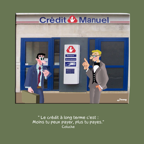 81 Credit500