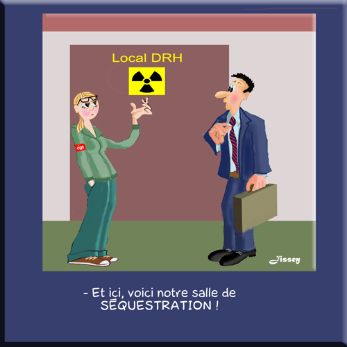 122 local sequestration 500