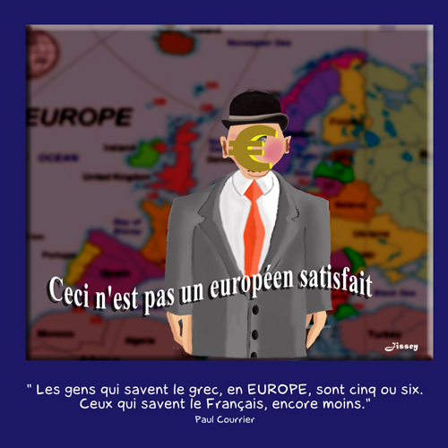 144 Europe 2050-500