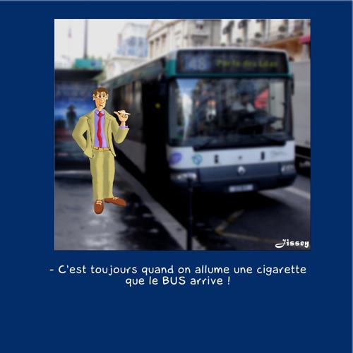 194 Fumer feu 500