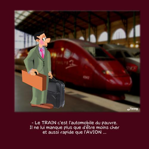 273 SNCF 500