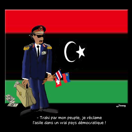 549 B Khadafi 500