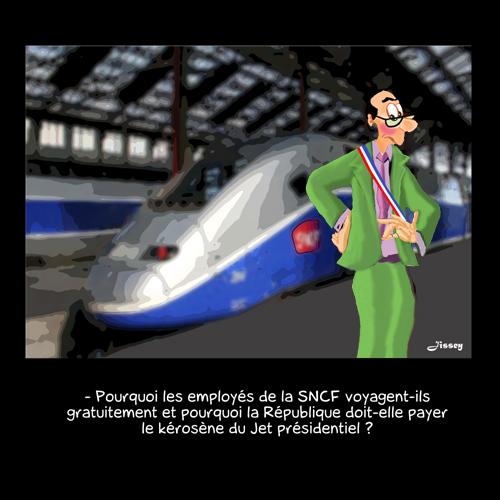 638 SNCF 500
