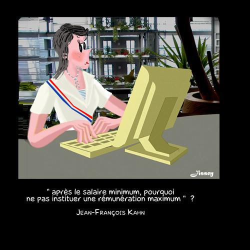 851 FRRIC 500