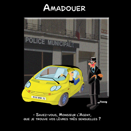 Amadouer_500