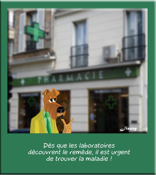 10_pharmacie_rvb_500