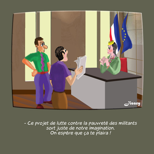 32_remboursez_500_2