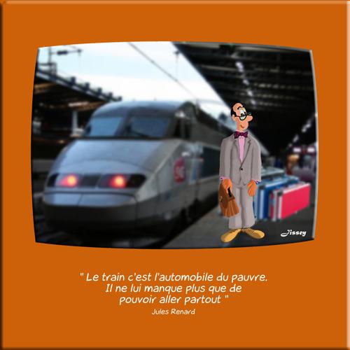 35_train_train_500